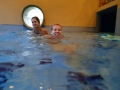Bazén Měřín