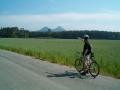 Cyklotrek