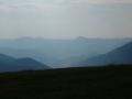 Slovenský Ráj, Nízké Tatry