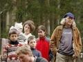 30 let táboření na Kepeláku