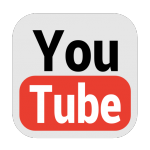 media-youtube-icon